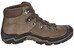 Keen Feldberg Shoes Men Dark Earth/Cascade Brown